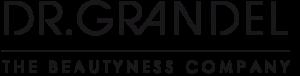 drg_logo_header
